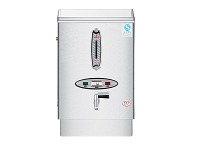 电热开水柜
